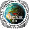 2019.ucek.org